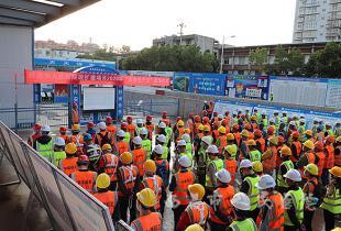 2020年西昌市人民医院改扩建项目